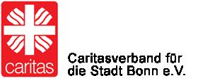 Zentrale Schuldnerberatung | Bonn